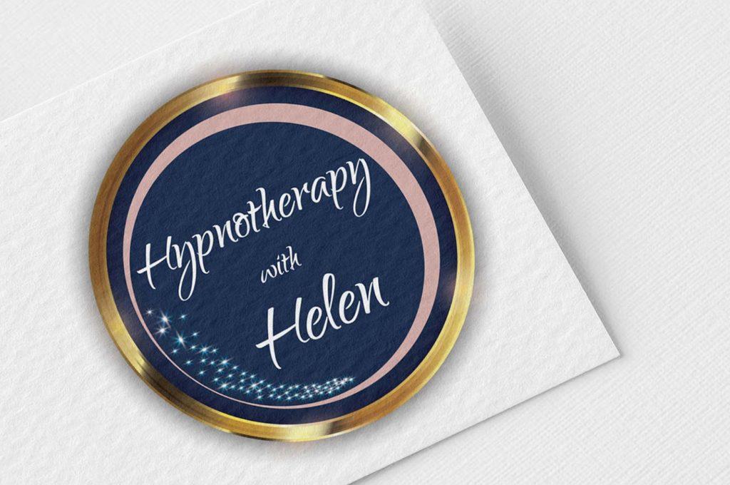 Webs Helen3