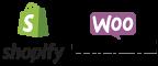 Webshop Platform logos new